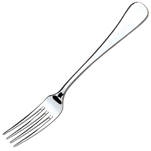 게이블 Table Fork